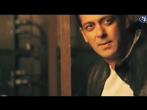 Salman Khan-katrina New Bharat WhatsApp Status Video