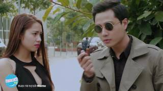 kem xoi tv season 2 tap 2 - do bien thai