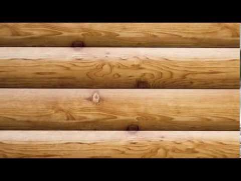 Log Home Stain Sherwin Williams Youtube