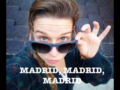 Qué hacer un día en Madrid: Una ruta castiza