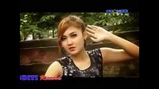 Ketagihan Oplosan - Nella Kharisma
