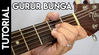 Tutorial Gitar Gugur Bunga.mp3