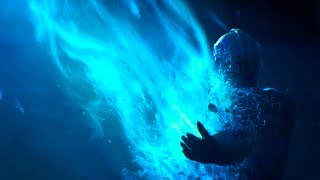 Марсианин - Русский трейлер 2018