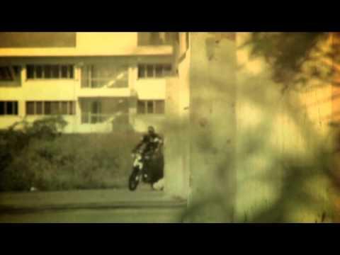 """NUH LOVE INNA DEM/MINE WHO UA DISS"" I-OCTANE | OFFICIAL VIDEO (DECEMBER 2010)"