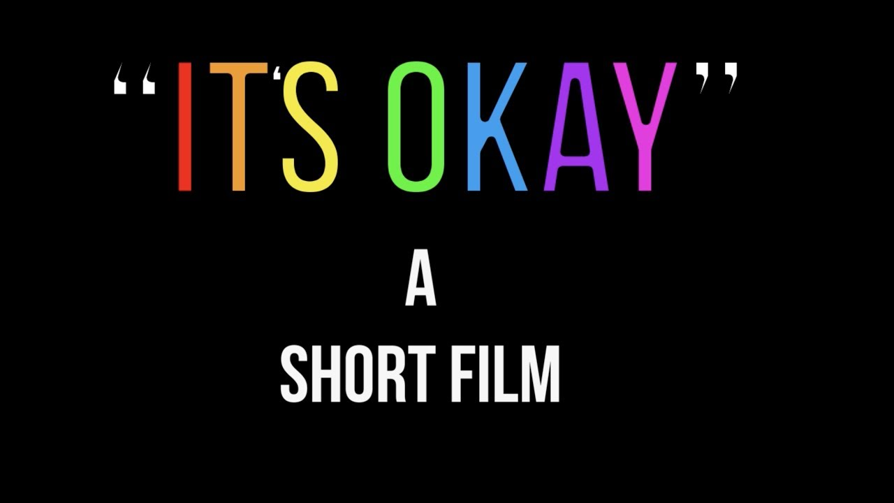 Ebony lesbiennes gratis films