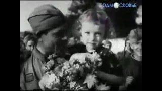 Вторая Мировая война - Курская битва