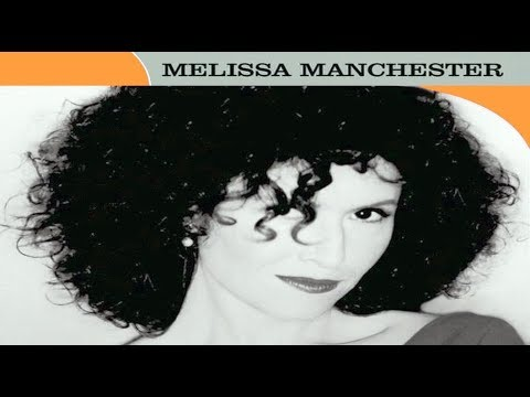 Melissa  Manchester - You Should Hear How She Talks About You (Remix) Hq