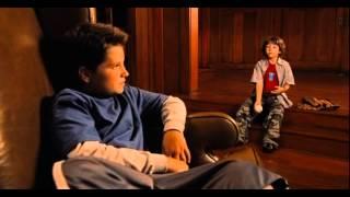 Josh Hutcherson in