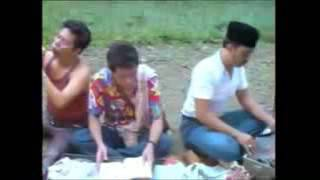 Video Celoteh Lucu Kasino Warkop download MP3, 3GP, MP4, WEBM, AVI, FLV Oktober 2018