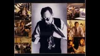 Watch Joe Jackson Rhythm Delivery video