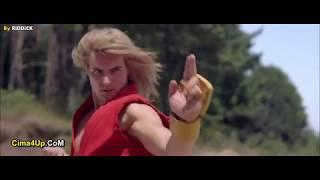 فيلم Street Fighter: Assassin's Fist مترجم كامل