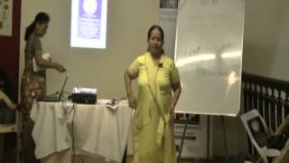 Baixar Twin Heart Meditation With Great Invocation By Ms. Hina Kamdar