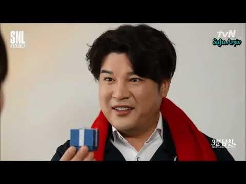 Leeteuk Snl Korea 3gp mp4 mp3 flv indir