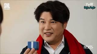 Super Junior Arşiv - ViYoutube