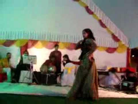 bhojpuri3gp