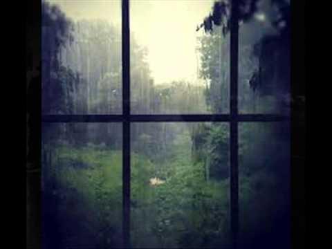 Beth Orton - Devil Song