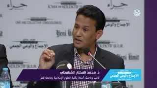 الصحابي سعد بن عبادة لم يبايع أبابكر ولا عمر حتى قتل