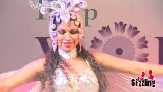 Sizzling Star Egyptian Act) Thumbnail