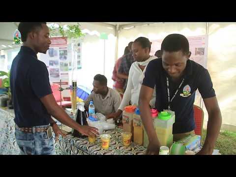 Innovative Probiotic Rich Juice  Production Using Fruit Peels