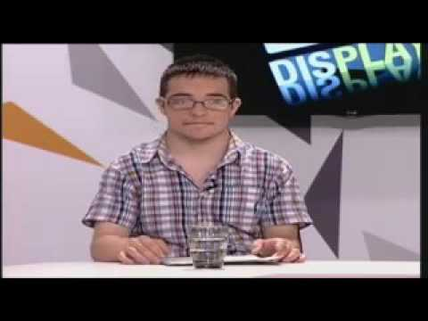 LA CANCIÓN DEL VERANO 2013 - PRESUNTAMENTE from YouTube · Duration:  5 minutes 6 seconds