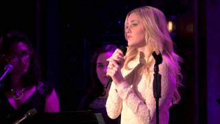 Taylor Louderman -