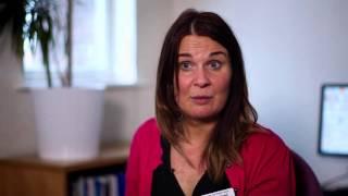 Baixar Patient Online: Safe access to online GP records
