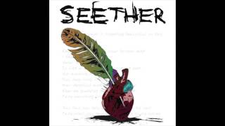 Seether | Words As Weapons