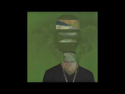 Moony Me - Glass Jungle Chant