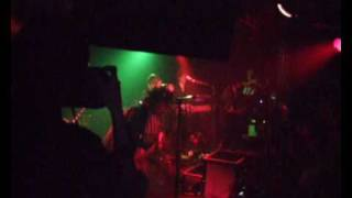 From abingdon boys school's European tour 2009, this is the first v...