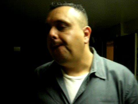 Get To Know Your DJ's: Rich Martinez Chicago/Berwyn