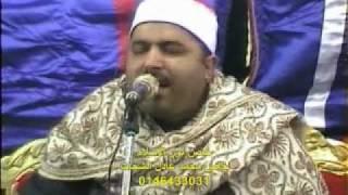 سورة القيامة,قصارالسور 13.02.11-محمد محمد الليثى