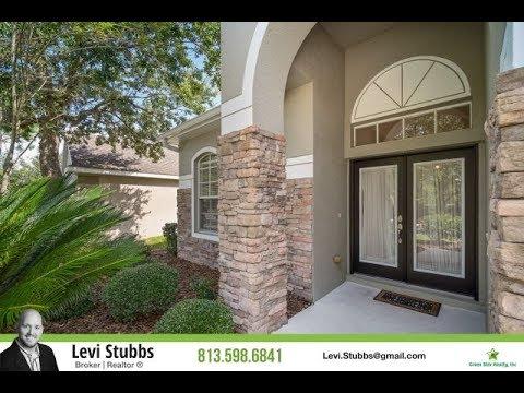 Lithia FL Home For Sale Fishhawk Lithia Florida Realtor Real Estate