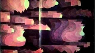 Hanns Eisler: Sonate für Klavier op.1 (1923)