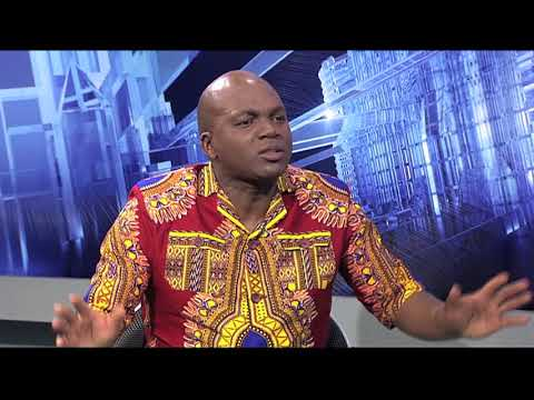 Question Time: Dr. Makhosi Khoza, 21 September 2017