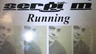 Sergi M - Running