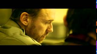 Dark Was the Night (2014) Trailer - Kevin Durand, Bianca Kajlich, Lukas Haas