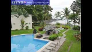 Cheap Beach Condos in Costa Rica For Sale From $175,000