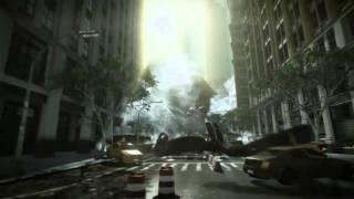 Video Crysis 2 - TV Spot download MP3, 3GP, MP4, WEBM, AVI, FLV Desember 2017