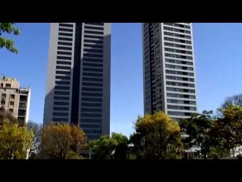 Le Parc Figueroa Alcorta