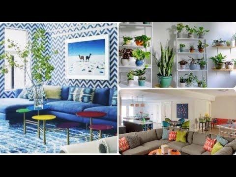 Diwali home Decor Idea   last minute Home decoration ideas   Kaursall