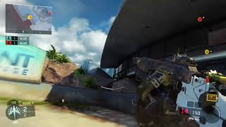 Call of Duty®: Black Ops III_20180830083459