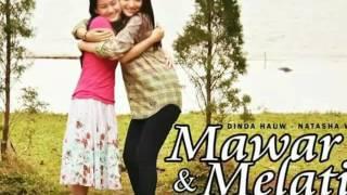 Bunga Citra Lestari - Jera (Hatiku Masih Milikmu) | OST.Mawar & Melati SCTV