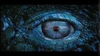 Тайны и загадки планеты. Таинственная Раса Драконов. Документальный фильм