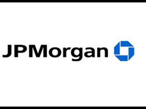 JP Morgan : Interview Questions and Useful Tips.