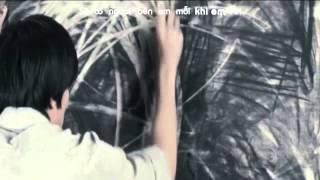 Viet Karaoke | MV Kara MẤT NGƯỜI ANH YÊU Khánh Won ft Lil Shady | MV Kara MAT NGUOI ANH YEU Khanh Won ft Lil Shady