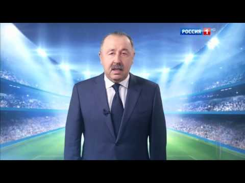 """Выборы 2016: партия """"Справедливая Россия"""" и Валерий Газаев"""