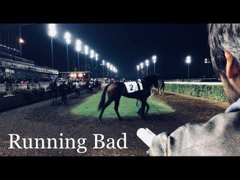 Download Running Bad - Pilot -  Gambling Web Series - Episode 1 - The Wheel Has No Memory