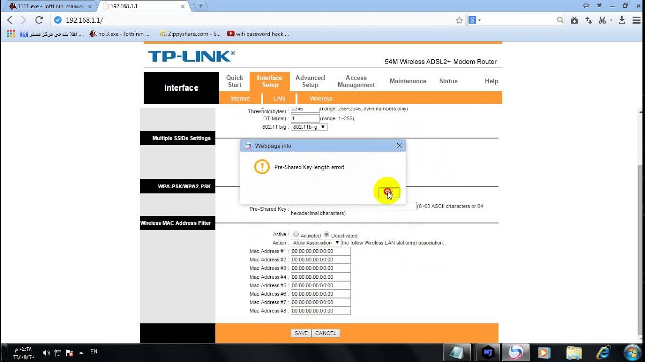 Tp Link Qss - wowkeyword.com