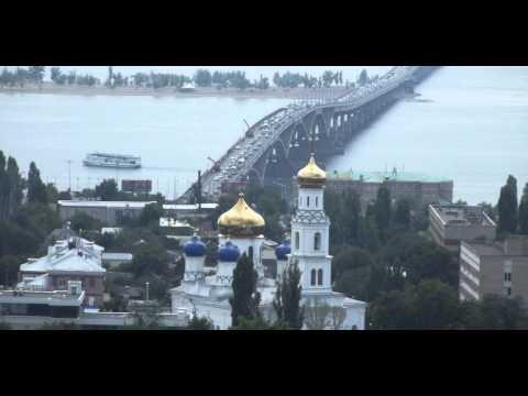 Теплоход Александр Радищев фото, внешний вид, каюты