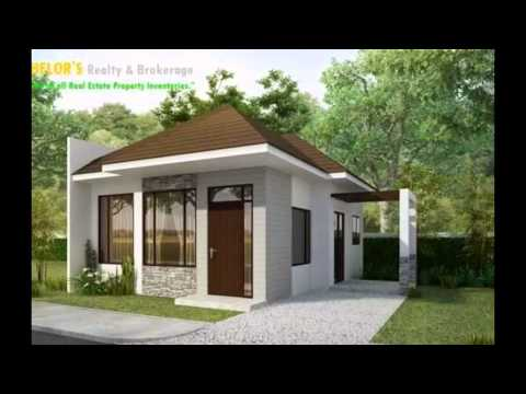 For sale 2 bedroom bungalow detached house lot in for 2 bedroom house for sale